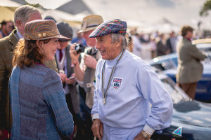 Goodwood Revival 2014