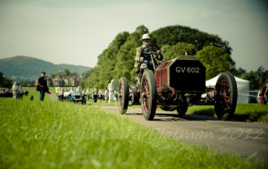 VSCC MADRESFIELD