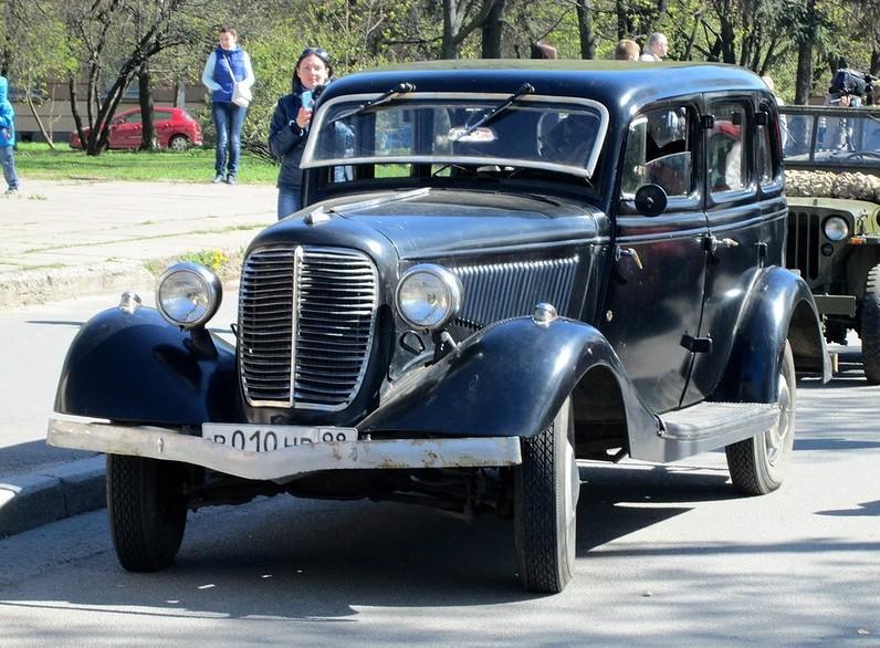 Частные объявления аренда ретро автомобилей москва iphone 4s доска бесплатных объявлений