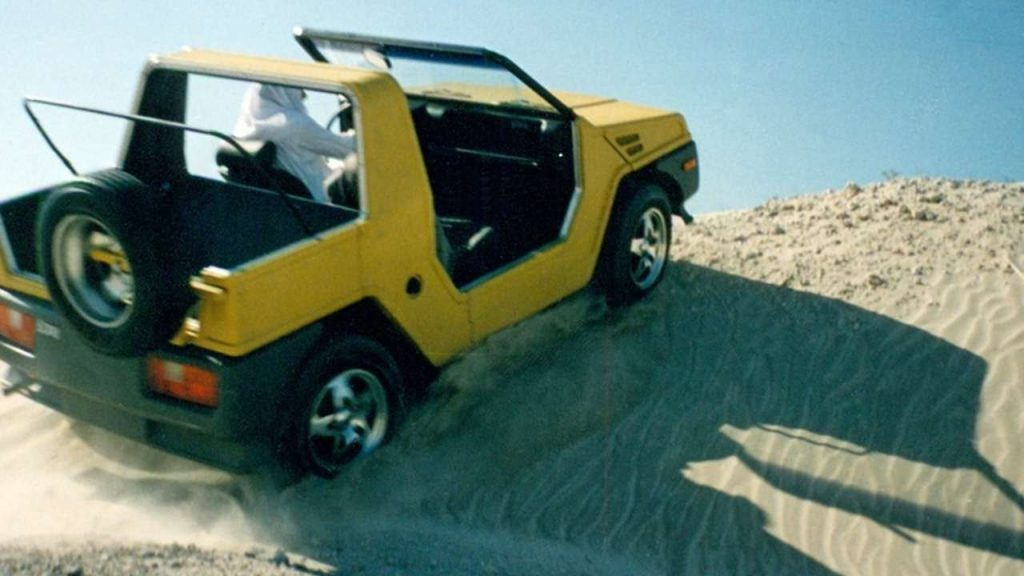 Нива Бора 1992 продажа
