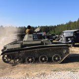 9-10-августа-2019-международный-военно-патриотический-слет-Моторы-войны-фото-5.2.61.5-
